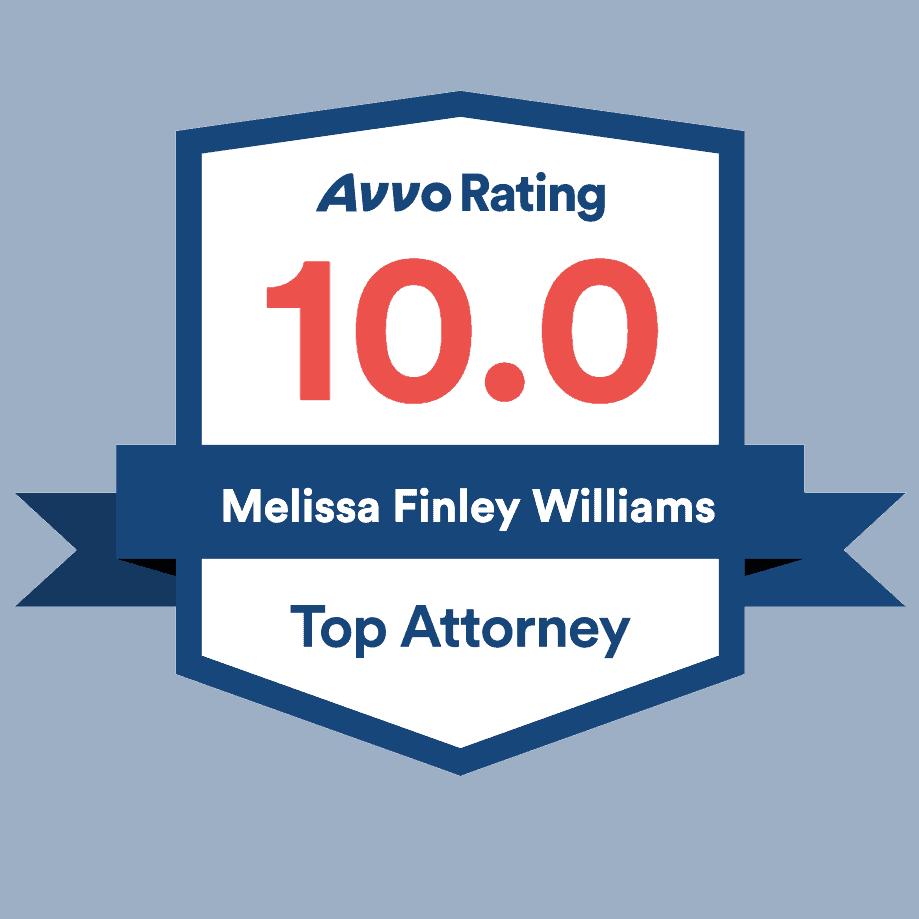 avvo-top-attorney2