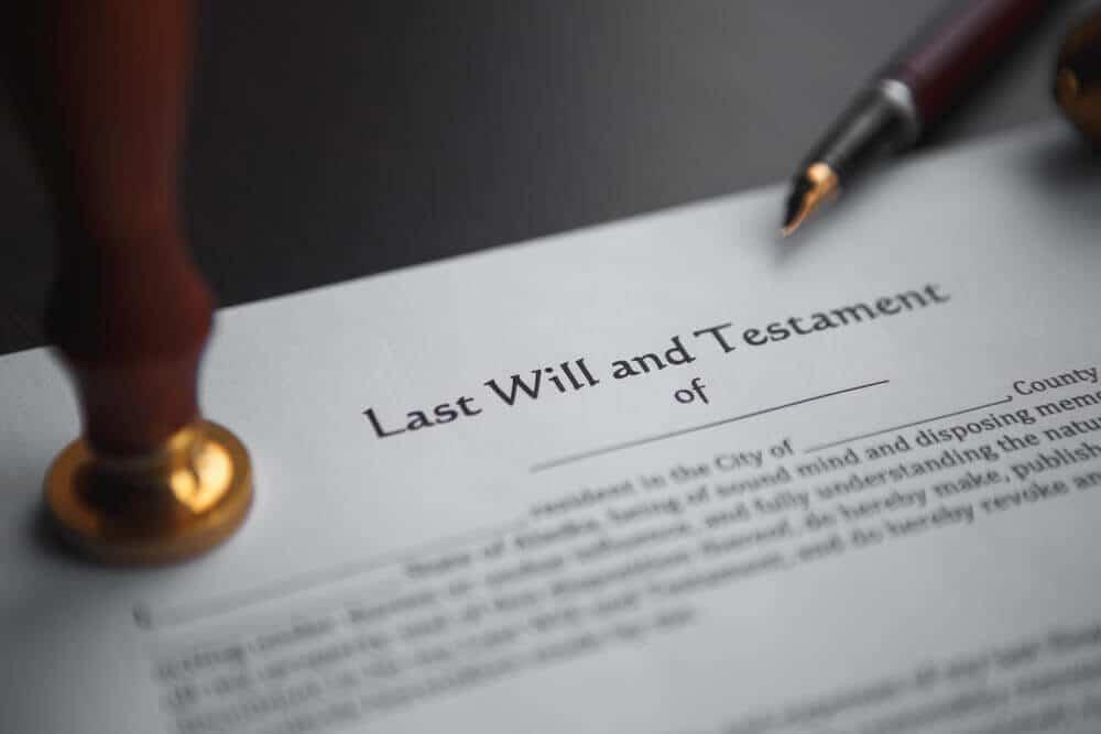 contested-will-attorney