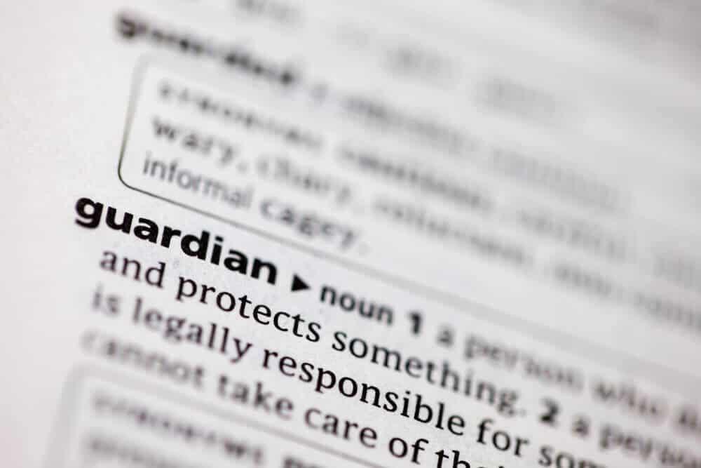 guardianship-attorney