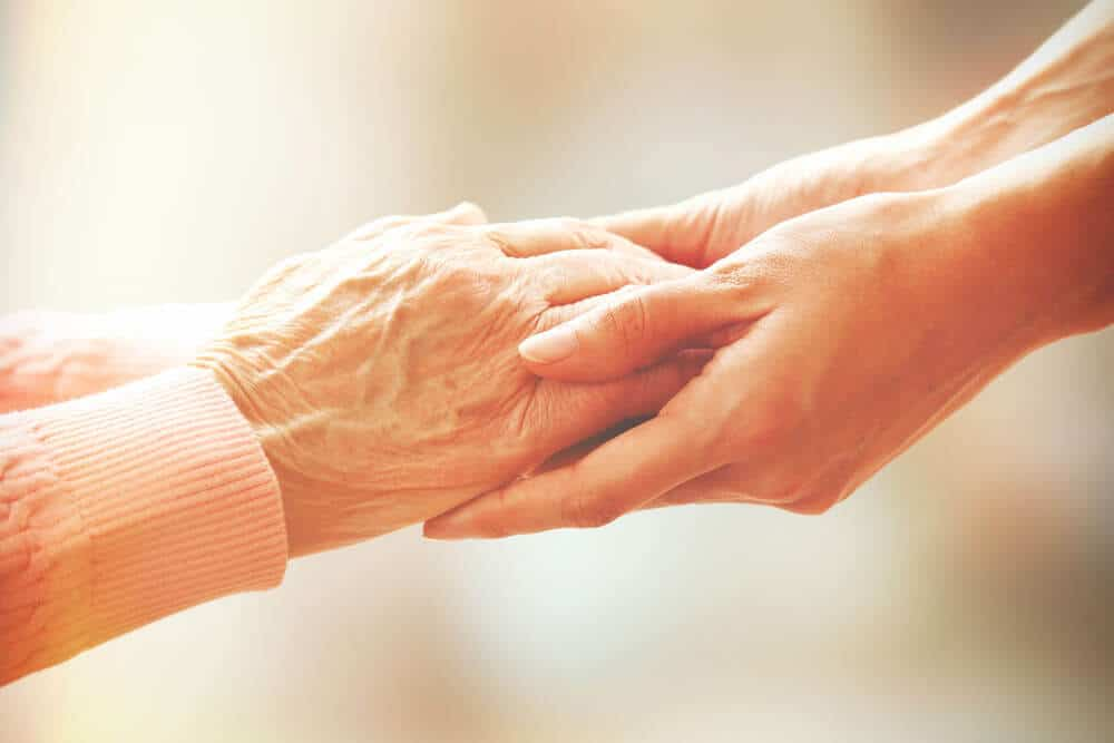 long-term-care-nursing-home-costs