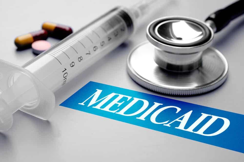 qualify-for-medicaid