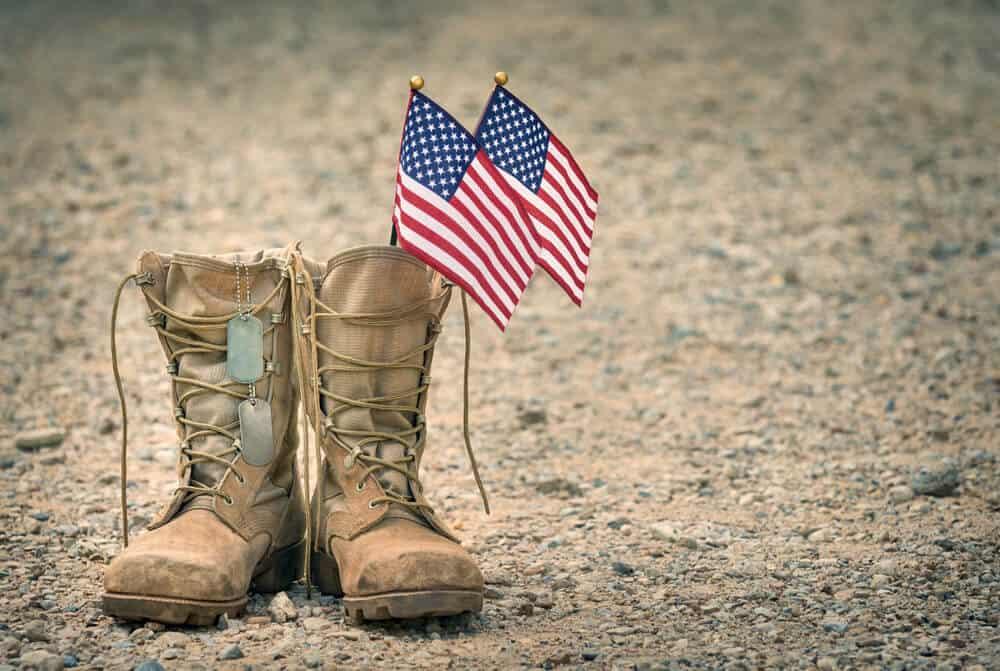 veterans-disability-benefits